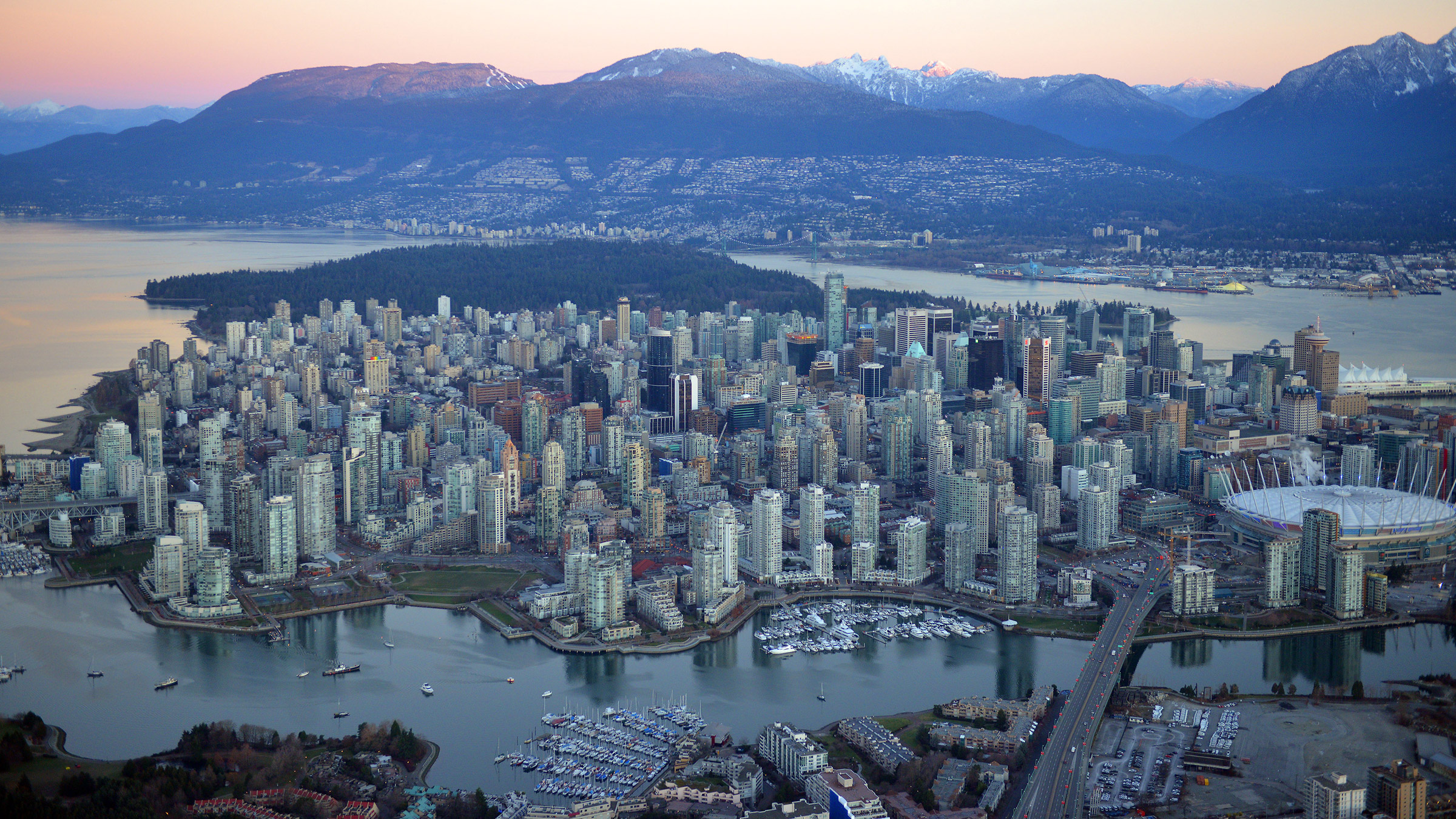 lick-in-vancouver